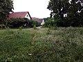 Landschaftsschutzgebiet Warmenau-Ufer LSG OS 00019 Datei 34.jpg