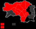 Landtagswahl in der Steiermark 2010 Bezirke.png