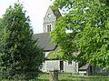 Lane End Church.JPG
