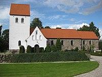 Langå Kirke1.jpg