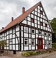 LangenholzhausenKrämerstr15.jpg