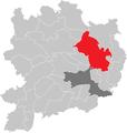 Langenlois in KR.png