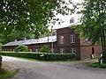 Langer Jammer, Herrenhausallee 56 (Hamburg-Wohldorf-Ohlstedt).jpg