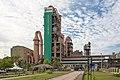 Langkawi Malaysia Lafarge-Malayan-Cement-in-Ayer-Hangat-09.jpg