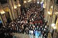 Lanzamiento Bicentenario Uruguay (15082227593).jpg