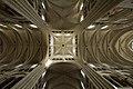 Laon, Cathédrale Notre-Dame PM 14330.jpg