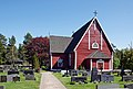 Lapin kirkko 1.jpg
