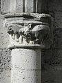 Laplume (47) Église Saint-Pierre-de-Cazeaux 10.JPG