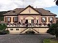 Lapoutroie Mairie 02.JPG