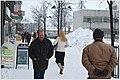 Lappenranta - winter - panoramio - Sergey Orekhov (5).jpg
