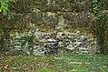 Larçay (Indre-et-Loire). (30396356502).jpg