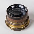 Large-format-camera Globus-M 13.jpg