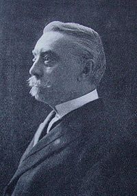 Lars Åkerhielm (1846-1920) 1913.JPG