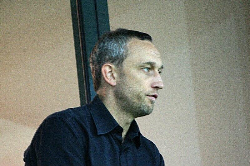 File:Lars Bohinen.JPG