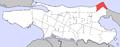 Las Marías (sub-barrio).png