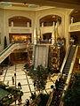 Las Vegas Palazzo 03.JPG