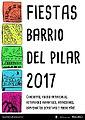 Las fiestas del Barrio del Pilar ya están aquí (03).jpg