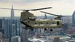 """Last Mission for """"Guard Copter 368"""" 160819-Z-II459-180.jpg"""