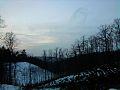 Lasy Chylońskie zimą - Panorama Wzgórz.jpg