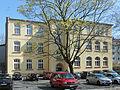 Laurentius Schule Braunschweig.JPG