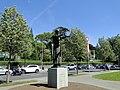 Lausanne - panoramio (72).jpg