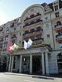 Lausanne - panoramio (80).jpg