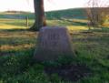 Lauterbach Heblos Denkmal 1813 f.png