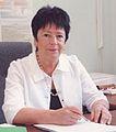 Lavrik Olga.jpg