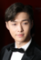 Lay at Busan International Film Festival Opening Ceremony on October 4, 2018 (1).png