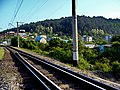 Lazarevskoye Microdistrict, Krasnodar Krai, Russia - panoramio (8).jpg