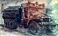 Lazaro-truck.jpg