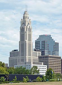 Columbus Ohio Apartments Under