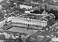 Le Capitole de Toulouse en 1935.jpg