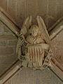 Le Faouët (56) Chapelle Sainte-Barbe 27.JPG