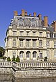 Le Gros Pavillon - Fontainebleau.jpg