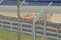 Le Mans 2013 (9347519692).jpg