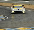 Le Mans 2013 (9347537378).jpg