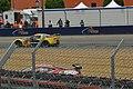 Le Mans 2013 (9347579442).jpg