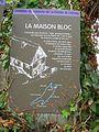 Le Mas Vannier, La Combe-de-Lancey abc3.JPG