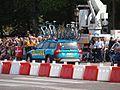 Le Tour! (3763201655).jpg