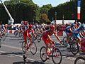 Le Tour! (3763217007).jpg