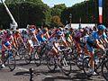 Le Tour! (3764013922).jpg