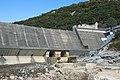 Le barrage de la Rouvière (3).jpg