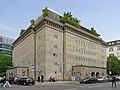 Le bunker de la fondation Boros (Berlin) (23504580538).jpg