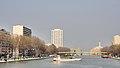 Le canal de l'Ourcq 520.jpg