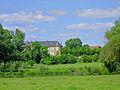 Le château de Bousse.jpg