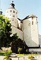 Le château de Montbéliard.jpg