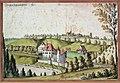 Le château de Reichenbach Zollikofen by Kauw.jpg
