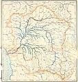 Le chemin de fer du Congo (Matadi-Stanley-Pool) (1907) (14738145666).jpg