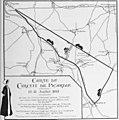 Le circuit de Picardie en 1913 (Grand Prix de l'ACF).jpg